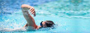 swim-bg