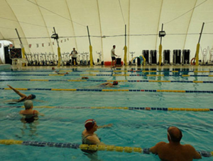 piscina_inverno1